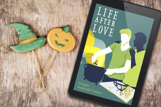 life after love teaser 2