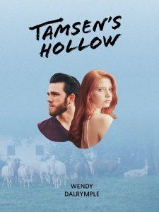 Tamsen's Hollow_450x600