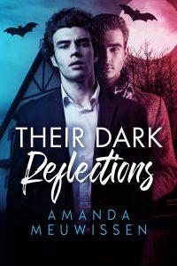Their Dark Reflections_HIGHRES