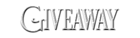thewulvers - giveaway