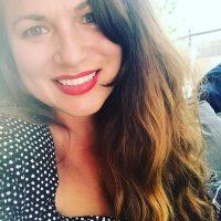Wendy Dalrymple_400x400