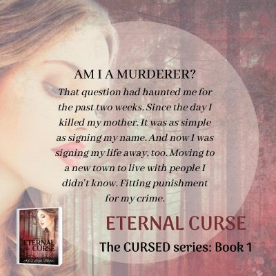 1 eternal curse teaser 3
