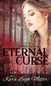 1 Eternal Curse_356x600