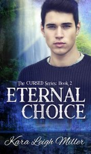 2 Eternal Choice_356x600