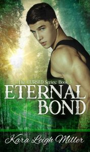 3 Eternal Bond_356x600