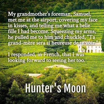 3 hunters moon teaser 6
