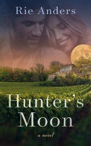 3- Hunter's Moon_376x600