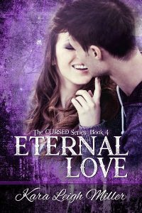4 Eternal Love_400x600