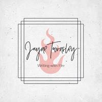 Jayne Townsley avatar