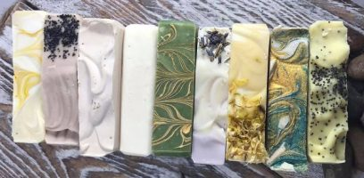 solid rock soap company pic_600x294
