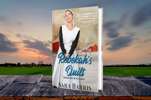 1 rebekahs quilt teaser 1