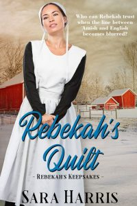1 Rebekahs Quilt_400x600