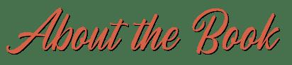rebekahsdress - about the book