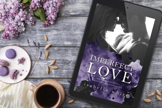 1 imperfect love teaser 2