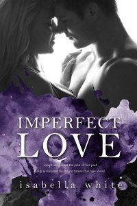 1 Imperfect Love_400x600