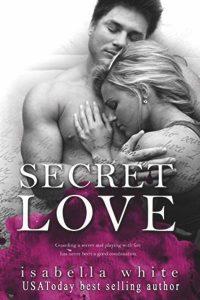 2 Secret Love_400x600