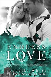 3 Endless Love_400x600