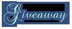 fayswish - giveaway