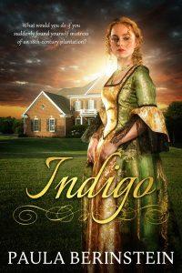Indigo ebook cover_400x600