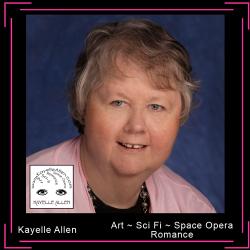 kayelle-allen-2019-blurb-logo500 - Kayelle Allen
