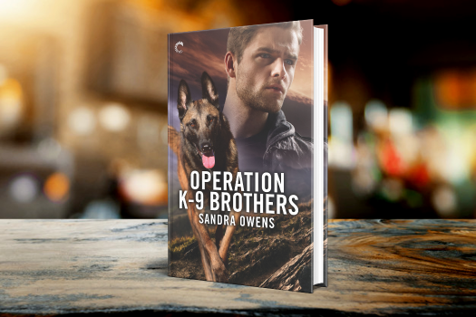 operation k9 brothers teaser 1