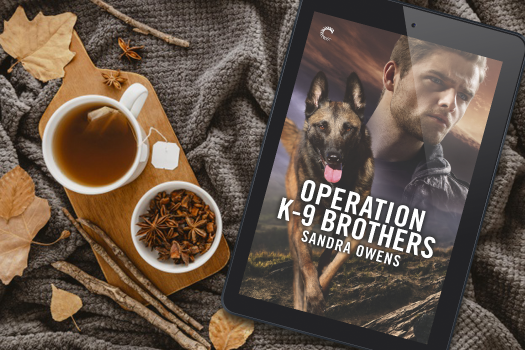 operation k9 brothers teaser 2