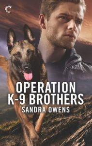 Operation K9 Brothers_379x600