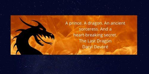 the last dragon teaser 4