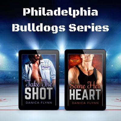 0 philadelphia bulldogs series teaser 1