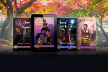 0 the novels of ravenwood series teaser_400x267