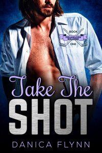 1 Take the Shot_400x600