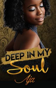 2 Deep in My Soul_382x600