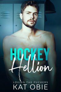 2 Hockey Hellion_400x600