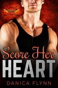 2 Score Her Heart_400x600