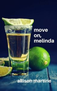 3 move on melinda_376x600