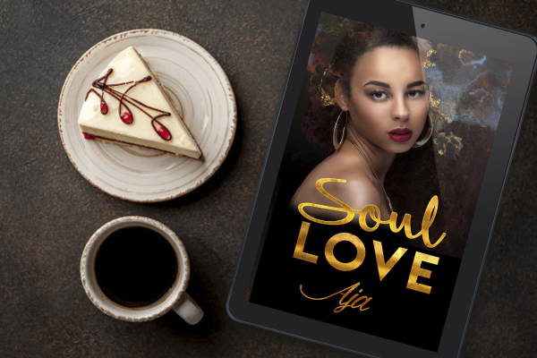 3 soul love teaser 2