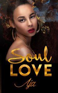 3 Soul Love_374x600