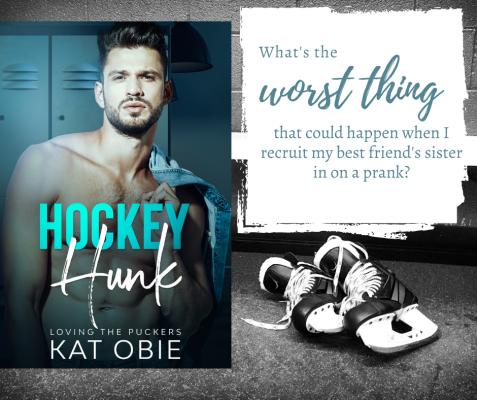 4 hockey hunk teaser 9