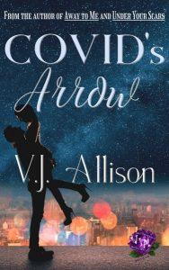 5 Covid's Arrow_375x600