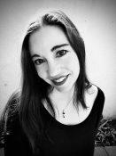 Allison Martine_300x400
