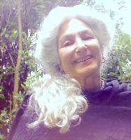 Author Photo 5 - J.Arlene Culiner