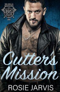 CuttersMission