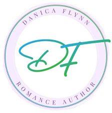 Danica Flynn Avatar