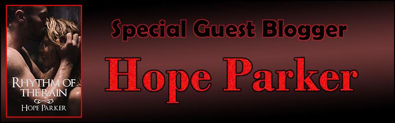 Hope-Banner