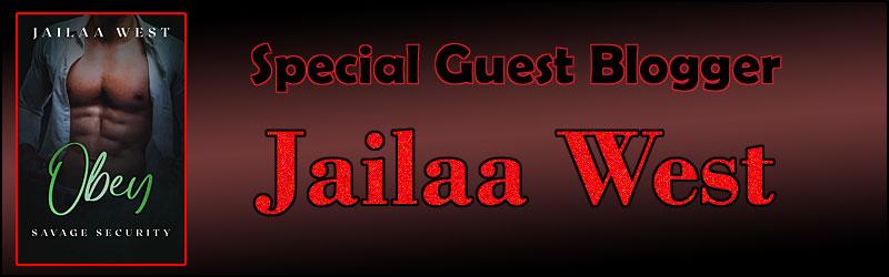 Jailaa-Banner