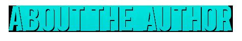 lovingthepuckers - about the author