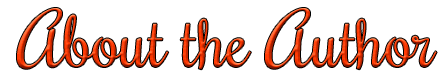 scoreherheart - about the author