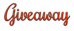 scoreherheart - giveaway