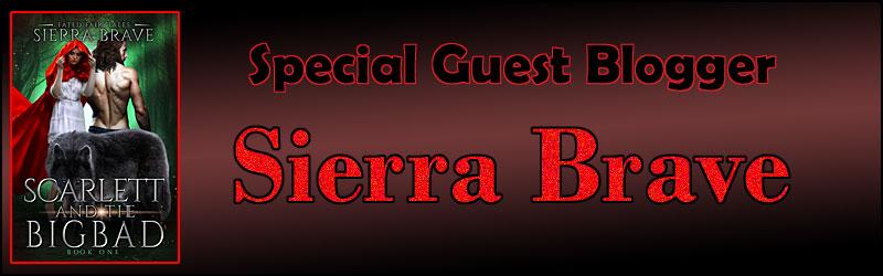 Sierra-Brave-Banner