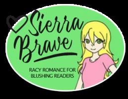 sierrabrave_logoNew - Sierra Brave